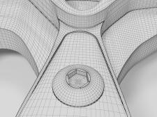 Молоток, Промышленный дизайн