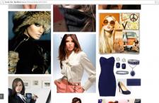 Рерайт статей для сайта Look-for-fashion
