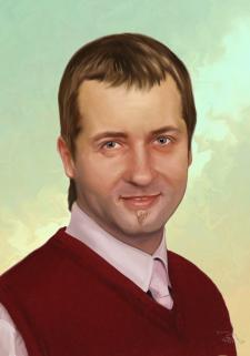 Портрет_2