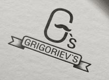 Варианты логотипа для швейной организации