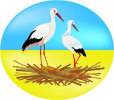 storks_ukraine