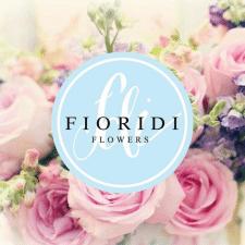 Floridi