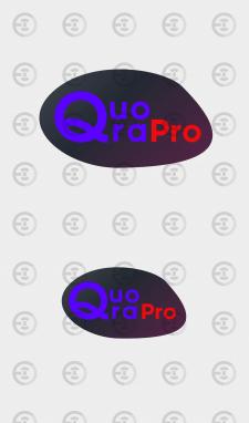 logo QPro