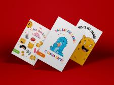 English Grammar Book For Children's
