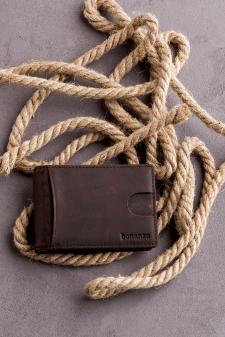 кошелек и канат 2