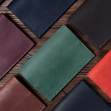 Предметная съёмка для MiroS Leather