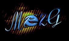 Логотип Mozg