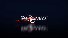Freeman Intro