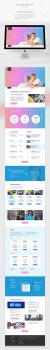 Web site Vilno.Academy