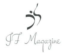 JF Magazine