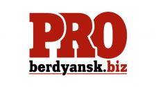 Новостной портал pro.berdiansk