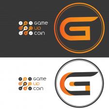 Gameupcoin