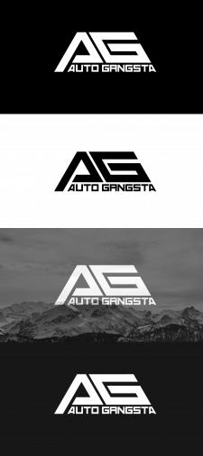 Работа выполнена для @auto.gangsta