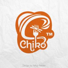 CHIKO - логотип - 2018