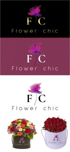 flower chic