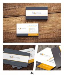 визитки  для profs