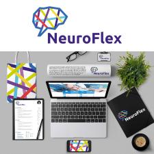 NeuroFlex