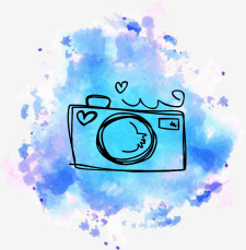 Обложки актуальных сторис в Инстаграм