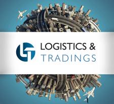 Logistic Traiding