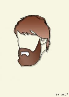 бородач