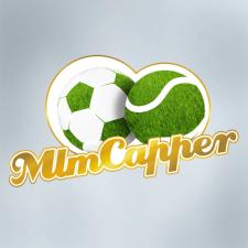 MlmCapper