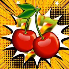 Cherry boom IOS - webview APP - гемблинг - беттинг