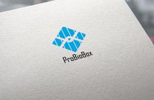 ProBioBox