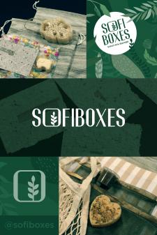 «Sofiboxes»
