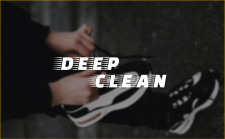 "Лендинг для ""DeepСlean"""