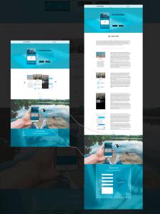 Apps Developer Portfolio