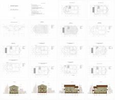 Проект дома в г. Боярка