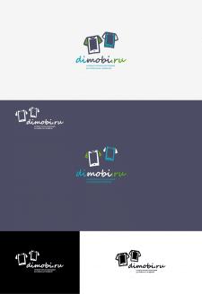 dimobi.ru