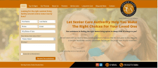 Assisted Living Facilities in Concord, CA