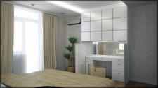 частная квартира Киев