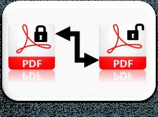 Редактируем PDF