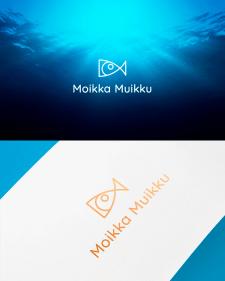 Moikka Muikku