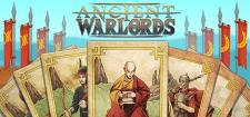 "Музыка к игре ""Ancient Warlords: Aequilibrium"""