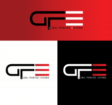 Logo • GFE