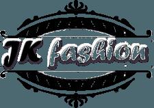 Логотип для JK-fashion