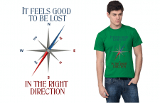 Дизайн футболки, 4