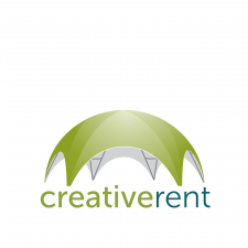Creativerent