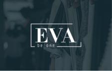EvaDress интернет магазин женской одежды