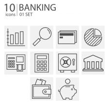 Банкинг.