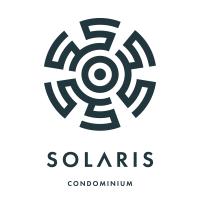 Solaris condominium