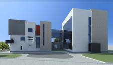 Архитектурное бюро2