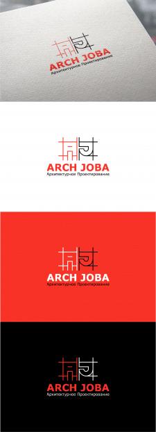 Artch Joba