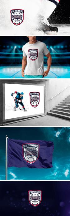 Underdog Hockey