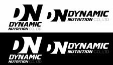 Logo • Dynamic Nutrition