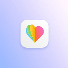 Иконка для приложения