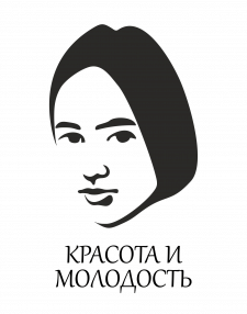 Вектор из фото для логотипа